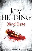 Cover-Bild zu Fielding, Joy: Blind Date