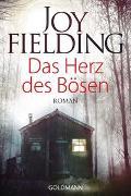 Cover-Bild zu Fielding, Joy: Das Herz des Bösen