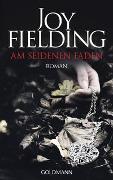 Cover-Bild zu Fielding, Joy: Am seidenen Faden