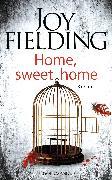 Cover-Bild zu Fielding, Joy: Home, Sweet Home (eBook)
