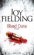 Cover-Bild zu Fielding, Joy: Blind Date (eBook)