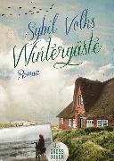 Cover-Bild zu Volks, Sybil: Wintergäste