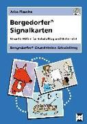 Cover-Bild zu Bergedorfer Signalkarten - Grundschule von Flasche, Julia