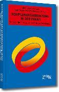 Cover-Bild zu Komplementärberatung in der Praxis (eBook) von Keil, Marion (Hrsg.)