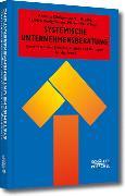 Cover-Bild zu Systemische Unternehmensberatung (eBook) von Königswieser, Roswita (Hrsg.)