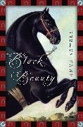 Cover-Bild zu Black Beauty (eBook) von Sewell, Anna