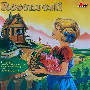 Cover-Bild zu Johanna Spyri, Rosenresli (Audio Download) von Spyri, Johanna