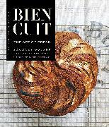 Cover-Bild zu Bien Cuit von Golper, Zachary