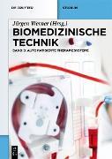 Cover-Bild zu Automatisierte Therapiesysteme (eBook) von Arndt, Andreas (Beitr.)