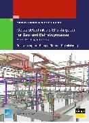 Cover-Bild zu Gebäudetechnik als Strukturgeber für Bau- und Betriebsprozesse (eBook) von Kistemann, Thomas
