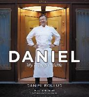 Cover-Bild zu Daniel (eBook) von Boulud, Daniel
