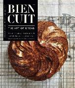 Cover-Bild zu Bien Cuit (eBook) von Golper, Zachary