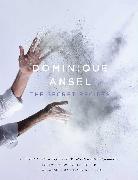 Cover-Bild zu Dominique Ansel von Ansel, Dominique