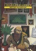 Cover-Bild zu Cook, Diane: Charles Darwin: British Naturalist
