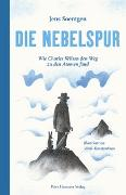Cover-Bild zu Soentgen, Jens: Die Nebelspur