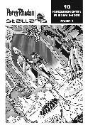 Cover-Bild zu Stellaris Paket 4 (eBook) von Suchanek, Andreas