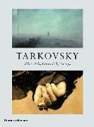 Cover-Bild zu Tarkovsky, Andrey A. (Hrsg.): TARKOVSKY