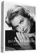 Cover-Bild zu Rossellini, Isabella (Hrsg.): Ingrid Bergman: A Life in Pictures