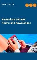 Cover-Bild zu Rennert, Susanne: Kostenlose E-books finden und downloaden