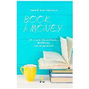 Cover-Bild zu Angermayer, Karen Christine: Book & Money (eBook)