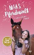 Cover-Bild zu Bender, Mia: Mias Pferdewelt - Glaub an deinen Traum! (eBook)
