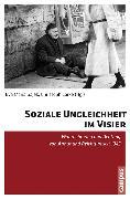 Cover-Bild zu Soziale Ungleichheit im Visier (eBook) von Seegers, Lu (Beitr.)