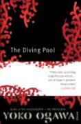 Cover-Bild zu Ogawa, Yoko: The Diving Pool (eBook)