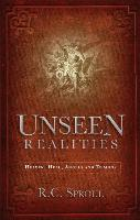 Cover-Bild zu Unseen Realities: Heaven, Hell, Angels and Demons
