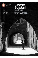 Cover-Bild zu eBook Within the Walls
