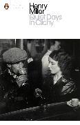 Cover-Bild zu eBook Quiet Days in Clichy
