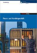 Cover-Bild zu Banking Today - Finanz- und Handelsgeschäft von Gütersloh, Christoph