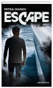 Cover-Bild zu Escape von Ivanov, Petra