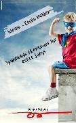 Cover-Bild zu eBook Kleine-Große Helden