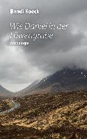 Cover-Bild zu Wie Daniel in der Löwengrube von Koeck, Bandi