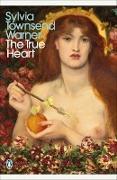 Cover-Bild zu eBook The True Heart