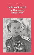 Cover-Bild zu eBook The Unwomanly Face of War