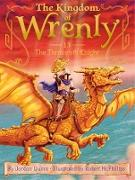 Cover-Bild zu Quinn, Jordan: The Thirteenth Knight (eBook)