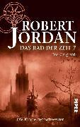Cover-Bild zu Jordan, Robert: Das Rad der Zeit 7. Das Original (eBook)
