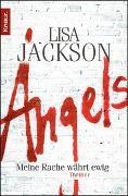Cover-Bild zu Angels von Jackson, Lisa