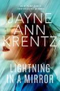 Cover-Bild zu Lightning in a Mirror (eBook) von Krentz, Jayne Ann