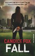 Cover-Bild zu Fall von Fox, Candice
