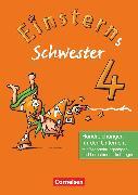 Cover-Bild zu Einsterns Schwester, Sprache und Lesen - Ausgabe 2009, 4. Schuljahr, Handreichungen für den Unterricht, Mit Diagnosebögen und Tests von Dreier-Kuzuhara, Daniela