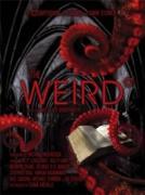 Cover-Bild zu VanderMeer, Jeff: The Weird (eBook)