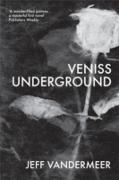Cover-Bild zu VanderMeer, Jeff: Veniss Underground (eBook)