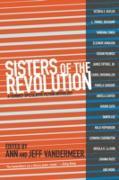Cover-Bild zu Vandermeer, Ann (Hrsg.): Sisters of the Revolution (eBook)