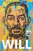Cover-Bild zu Will von Smith, Will