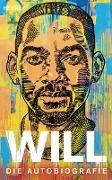 Cover-Bild zu Will (eBook) von Smith, Will