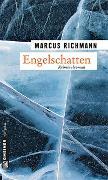 Cover-Bild zu Richmann, Marcus: Engelschatten