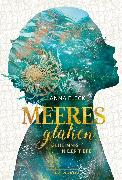 Cover-Bild zu Fleck, Anna: Meeresglühen (Bd. 1) (eBook)