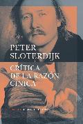 Cover-Bild zu Sloterdijk, Peter: Crítica de la razón cínica (eBook)